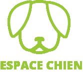 Espace Chien